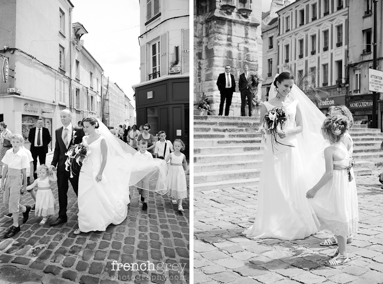 Wedding French Grey Photography Carine Pierre 32