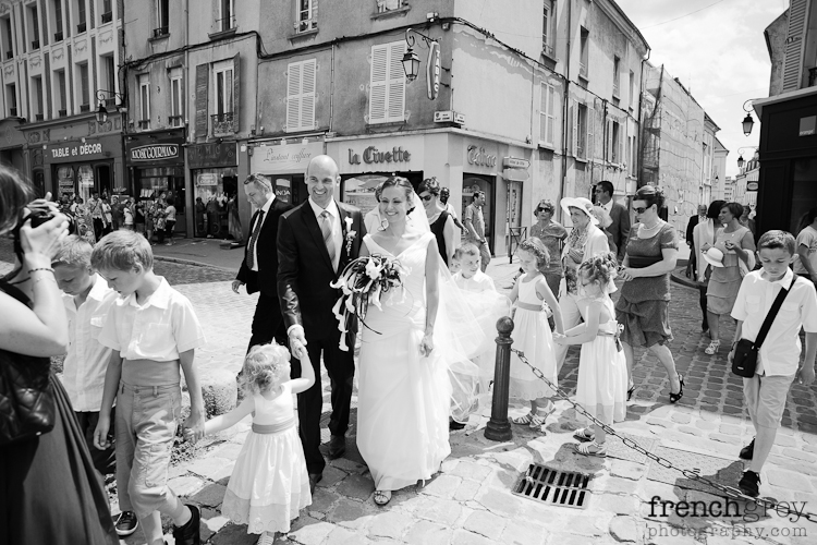 Wedding French Grey Photography Carine Pierre 34