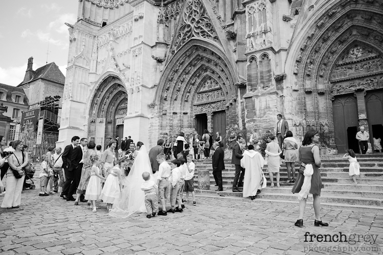 Wedding French Grey Photography Carine Pierre 35