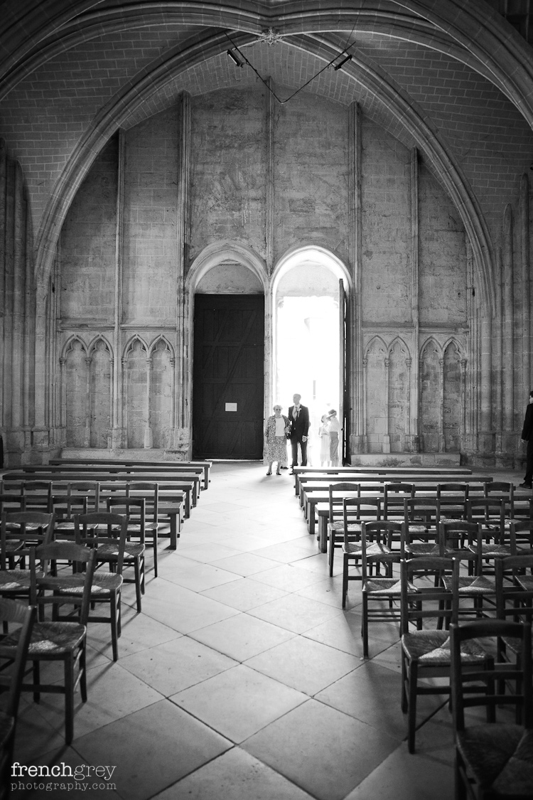 Wedding French Grey Photography Carine Pierre 37