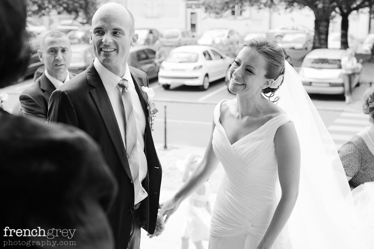 Wedding French Grey Photography Carine Pierre 4