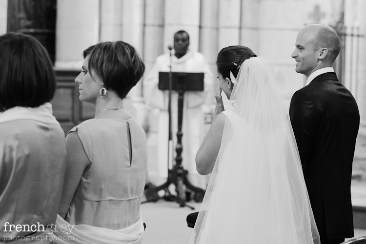 Wedding French Grey Photography Carine Pierre 55