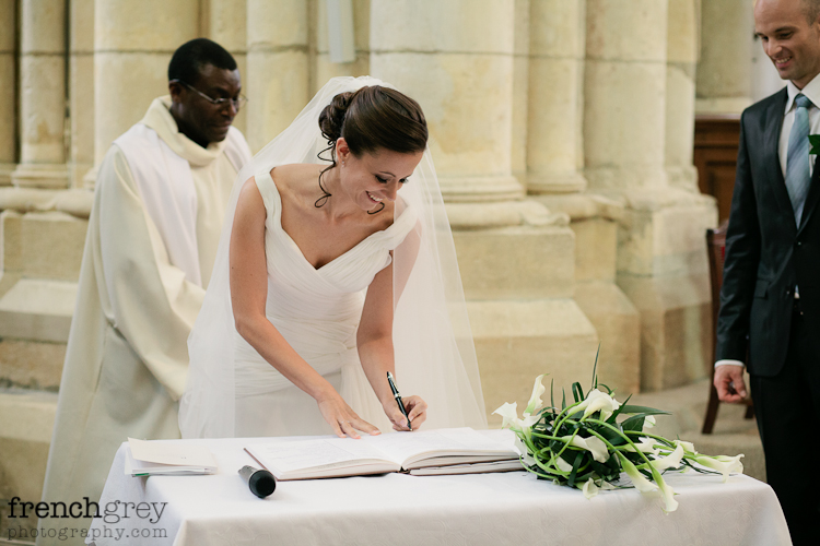 Wedding French Grey Photography Carine Pierre 57