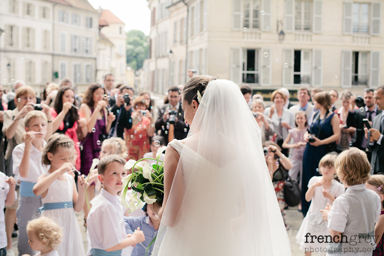 Wedding French Grey Photography Carine Pierre 60