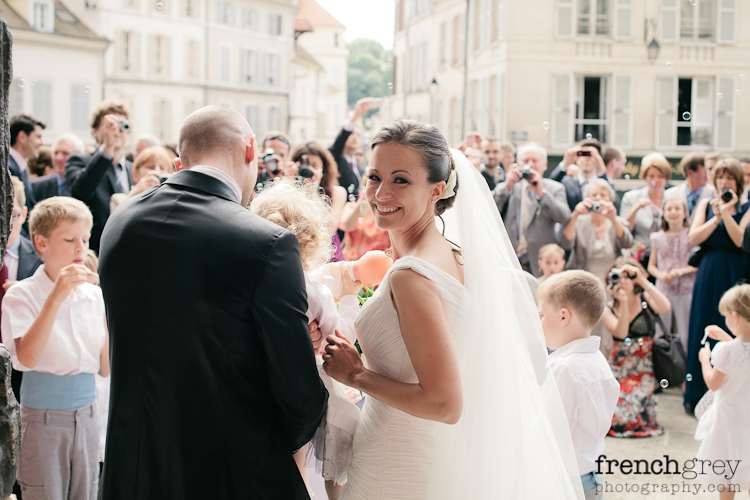Wedding French Grey Photography Carine Pierre 61