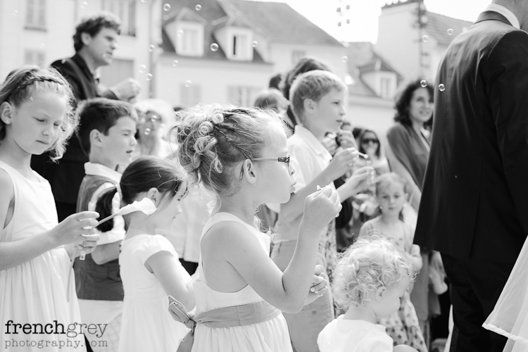 Wedding French Grey Photography Carine Pierre 62