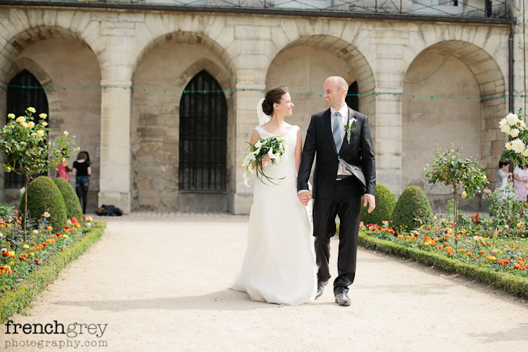 Wedding French Grey Photography Carine Pierre 67