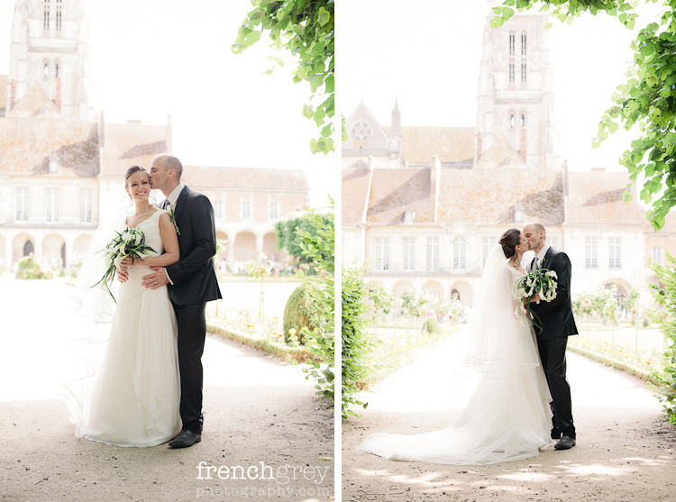 Wedding French Grey Photography Carine Pierre 74