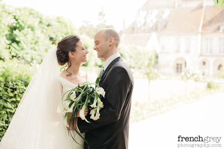 Wedding French Grey Photography Carine Pierre 76