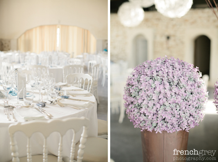 Wedding French Grey Photography Carine Pierre 83