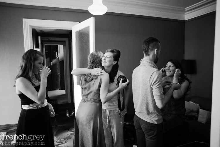 Wedding French Grey Photography Narelle John 11