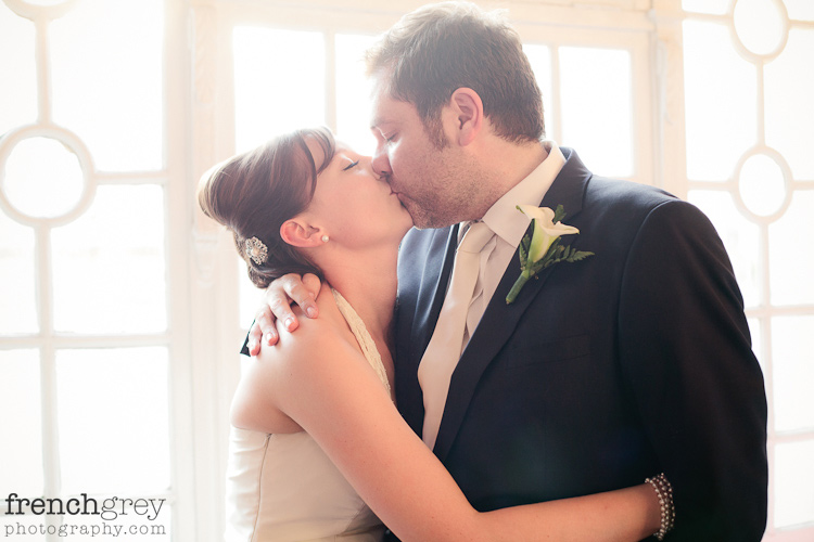 Wedding French Grey Photography Narelle John 111