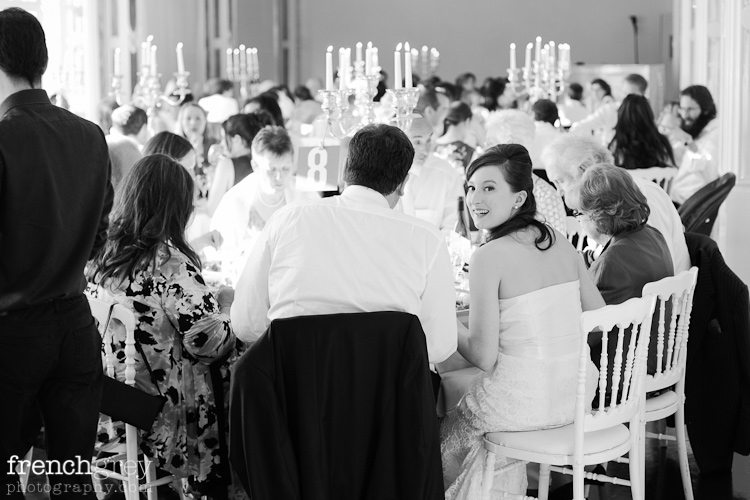 Wedding French Grey Photography Narelle John 112