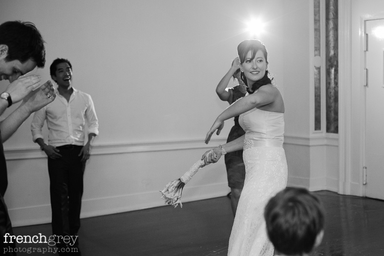 Wedding French Grey Photography Narelle John 131