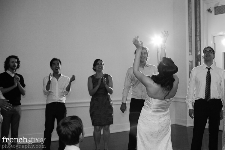Wedding French Grey Photography Narelle John 132