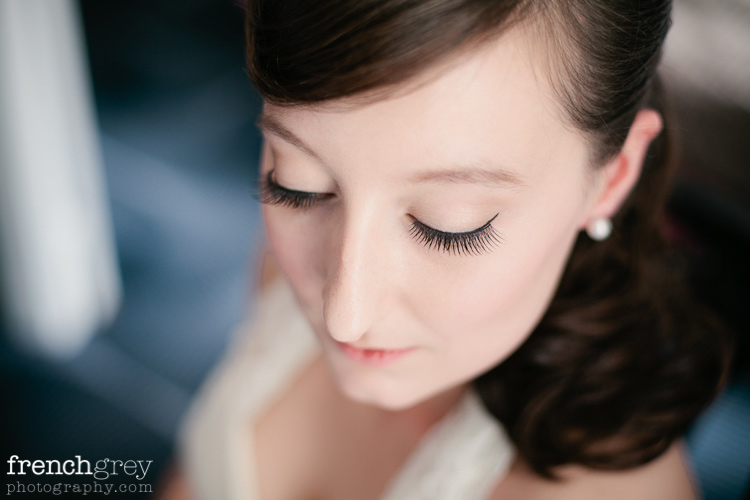 Wedding French Grey Photography Narelle John 25