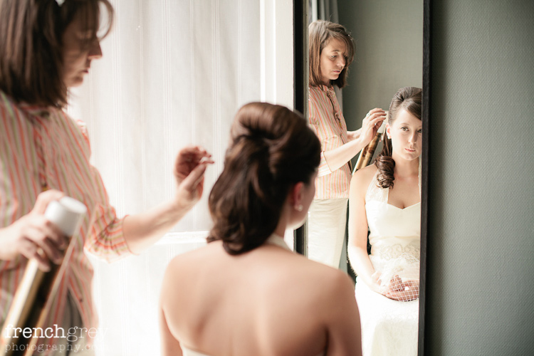 Wedding French Grey Photography Narelle John 29