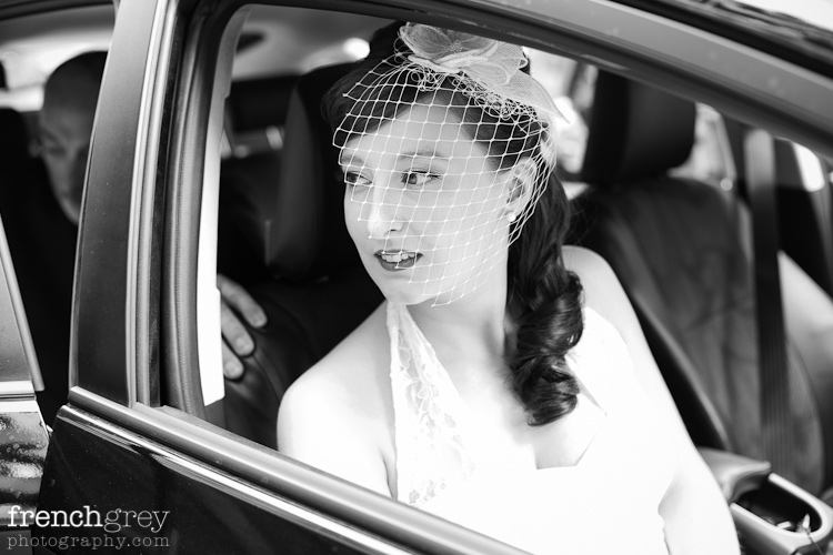 Wedding French Grey Photography Narelle John 38
