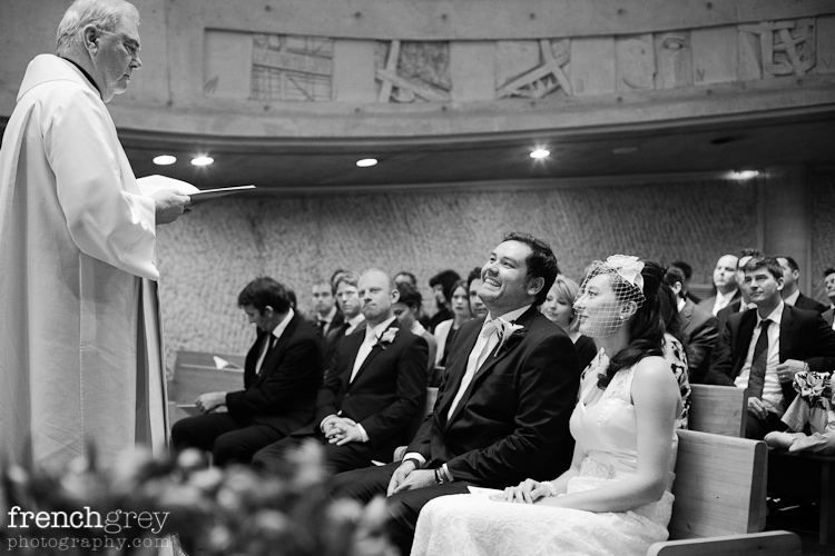 Wedding French Grey Photography Narelle John 51