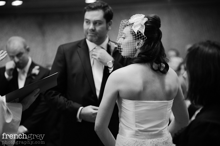 Wedding French Grey Photography Narelle John 53