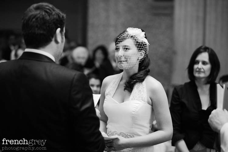 Wedding French Grey Photography Narelle John 54