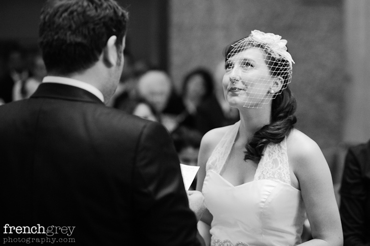 Wedding French Grey Photography Narelle John 55