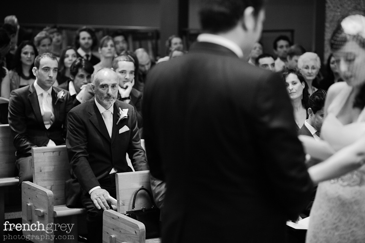 Wedding French Grey Photography Narelle John 56