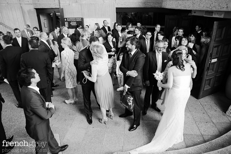 Wedding French Grey Photography Narelle John 58