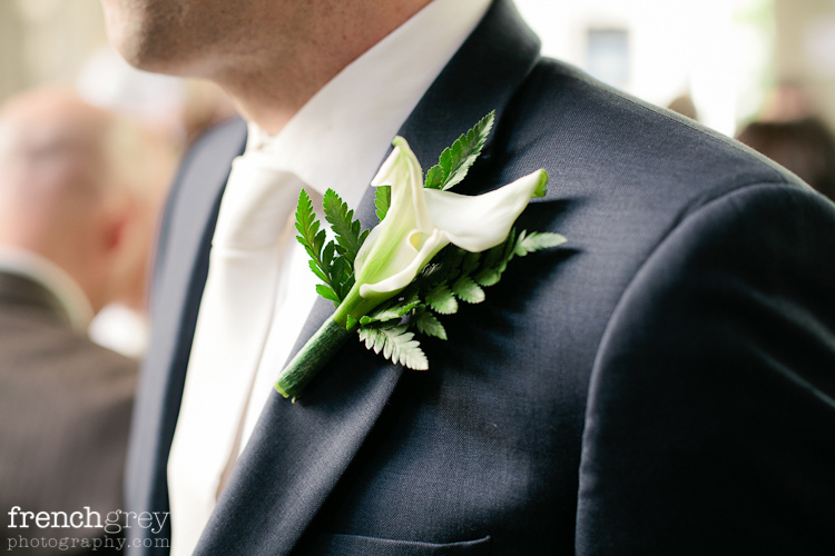 Wedding French Grey Photography Narelle John 62
