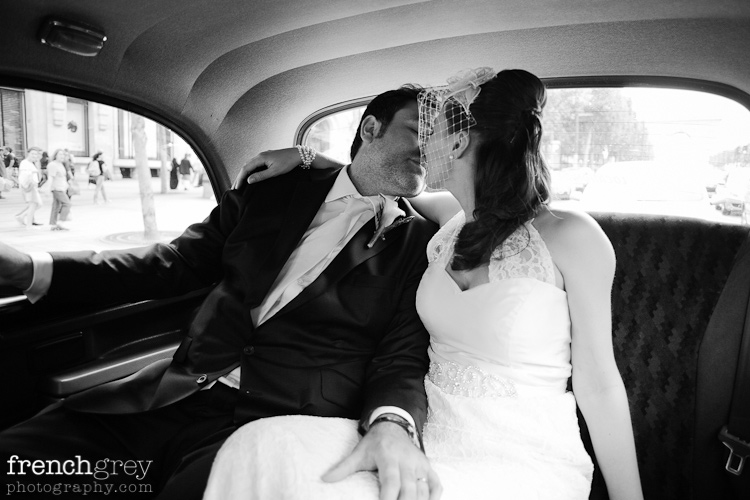 Wedding French Grey Photography Narelle John 69
