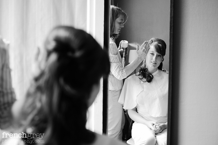 Wedding French Grey Photography Narelle John 9