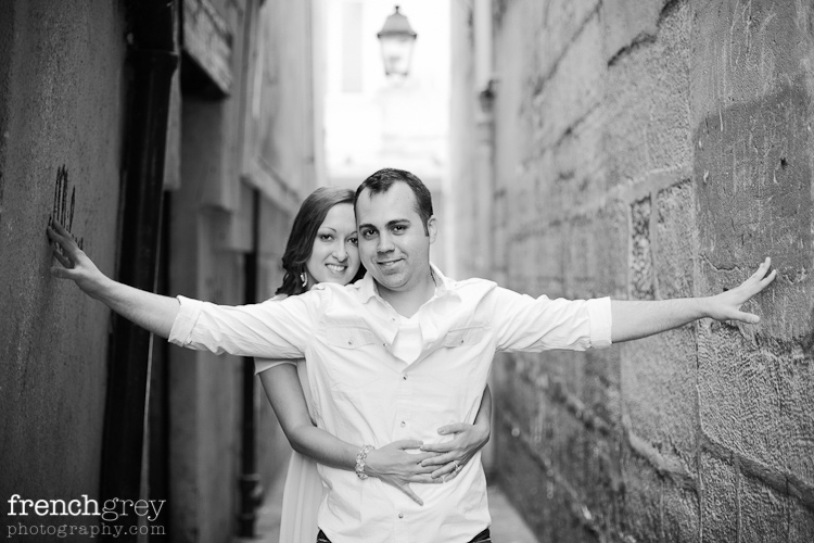 Engagement French Grey Photography Aimee 026