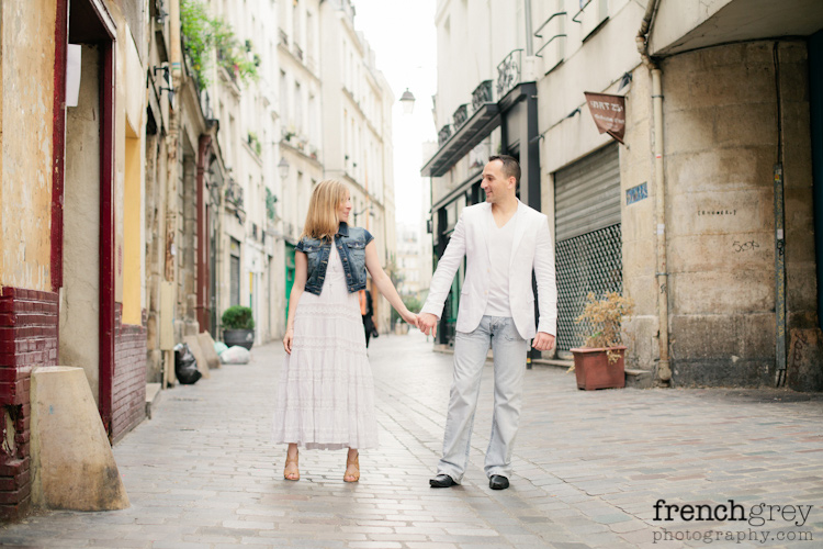 Engagement French Grey Photography Lucie Gregory 14