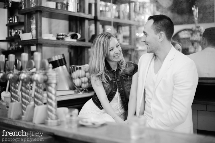 Engagement French Grey Photography Lucie Gregory 25