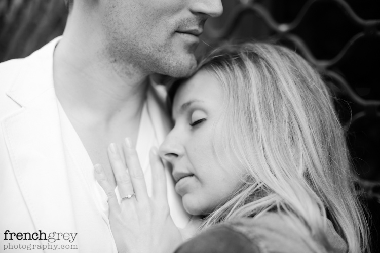 Engagement French Grey Photography Lucie Gregory 34