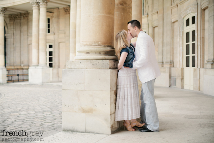 Engagement French Grey Photography Lucie Gregory 43