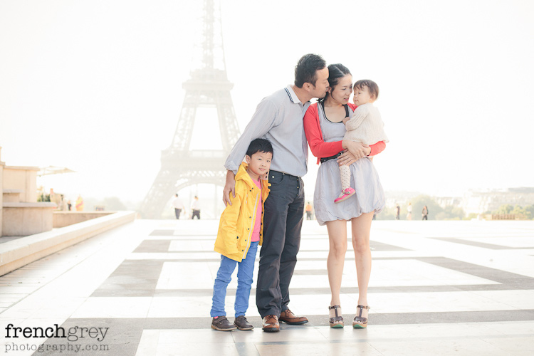 Family French Grey Photography David 01