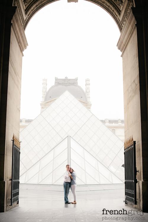 Honeymoon French Grey Photography Tabatha Matt 10