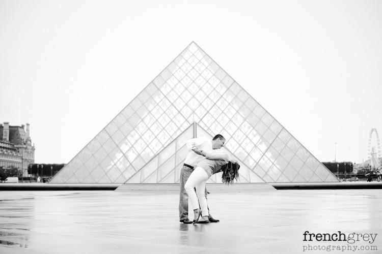 Honeymoon French Grey Photography Tabatha Matt 11
