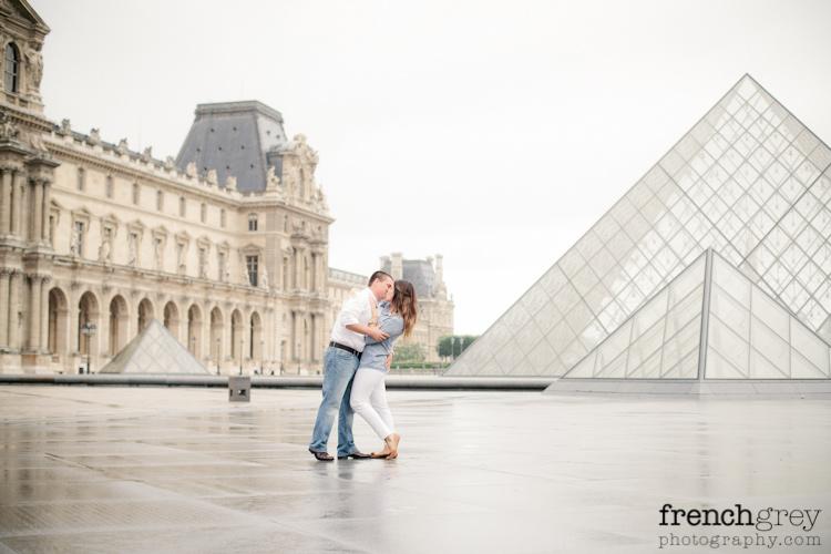 Honeymoon French Grey Photography Tabatha Matt 15