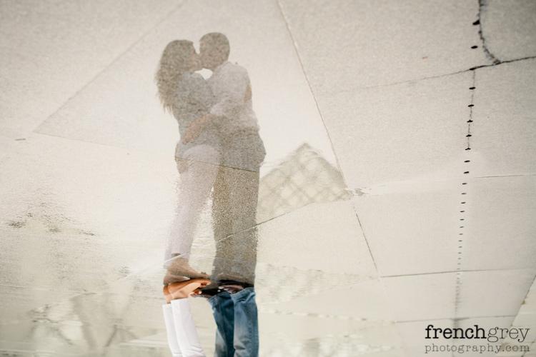 Honeymoon French Grey Photography Tabatha Matt 16