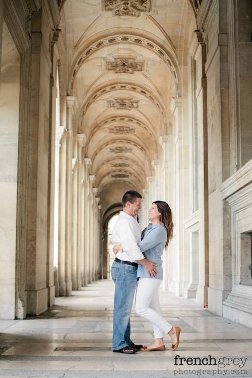 Honeymoon French Grey Photography Tabatha Matt 20