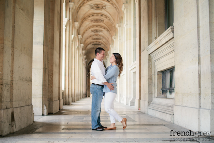 Honeymoon French Grey Photography Tabatha Matt 21