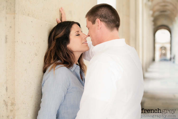 Honeymoon French Grey Photography Tabatha Matt 22