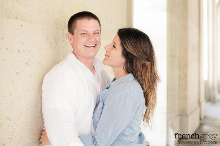 Honeymoon French Grey Photography Tabatha Matt 23