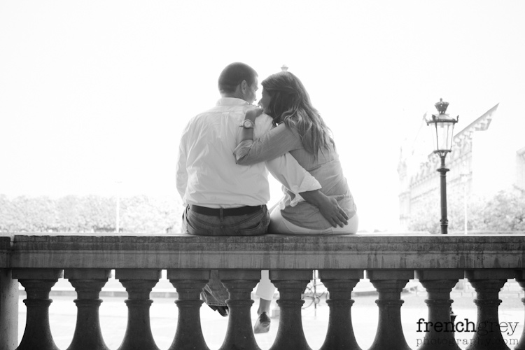 Honeymoon French Grey Photography Tabatha Matt 25