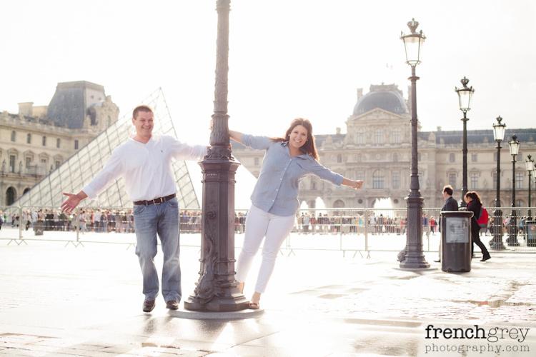 Honeymoon French Grey Photography Tabatha Matt 27