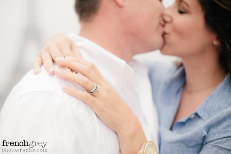 Honeymoon French Grey Photography Tabatha Matt 3