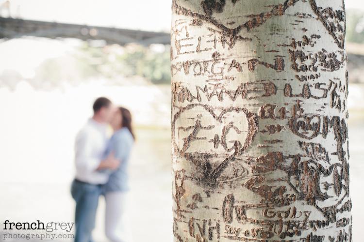 Honeymoon French Grey Photography Tabatha Matt 31