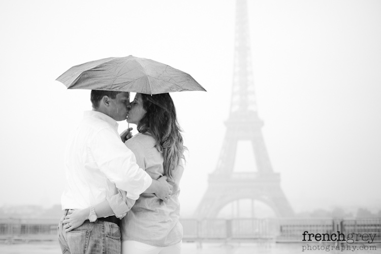 Honeymoon French Grey Photography Tabatha Matt 6